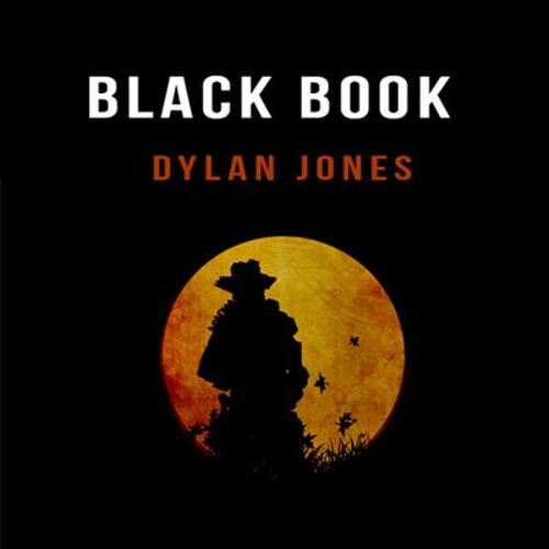 Black Book's avatar