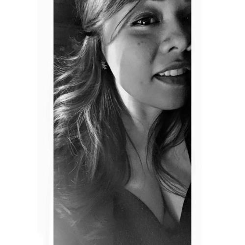Jennifer Hernandez's avatar