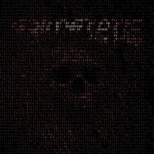 Grimstatic's avatar