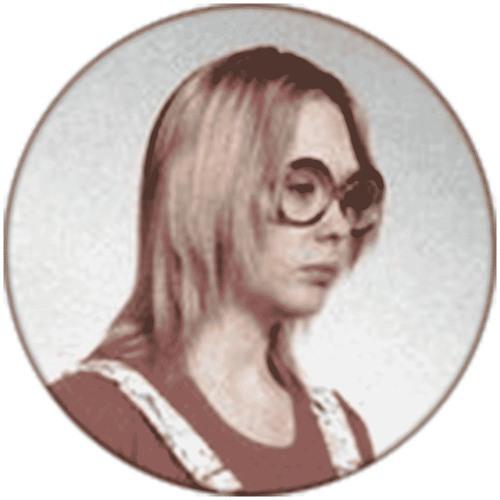 Schmooz's avatar