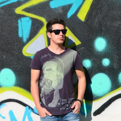 Paddio's avatar