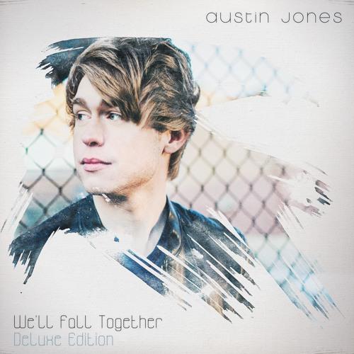 Austin Jones's avatar