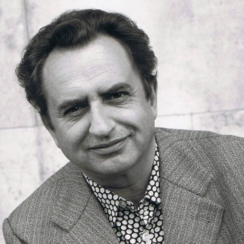 Franz Lehrndorfer's avatar