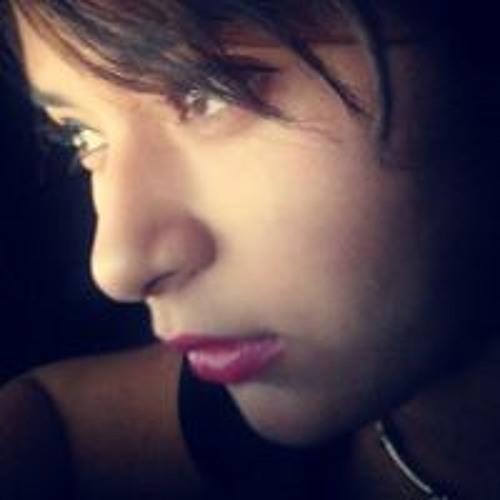 Kimberly Smith's avatar