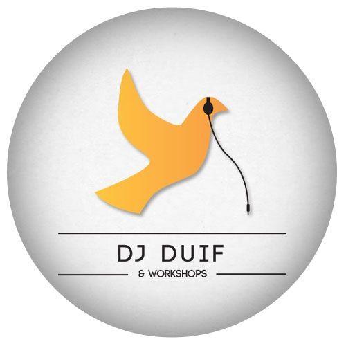 Dj Duif's avatar