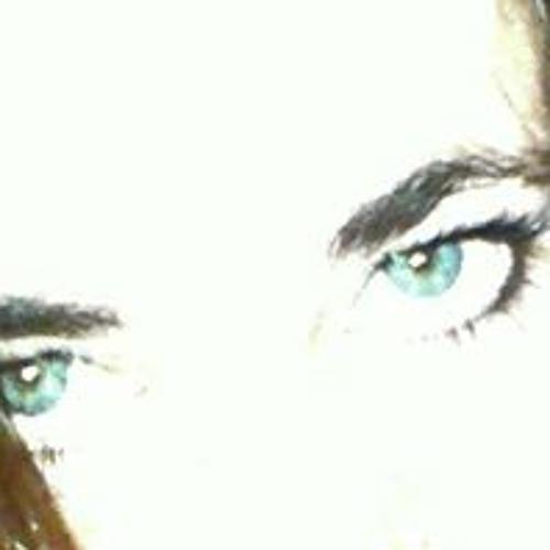 Andrea Coey's avatar