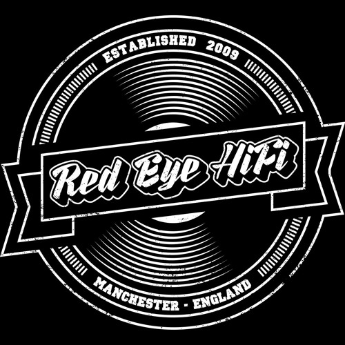 Red Eye HiFi's avatar