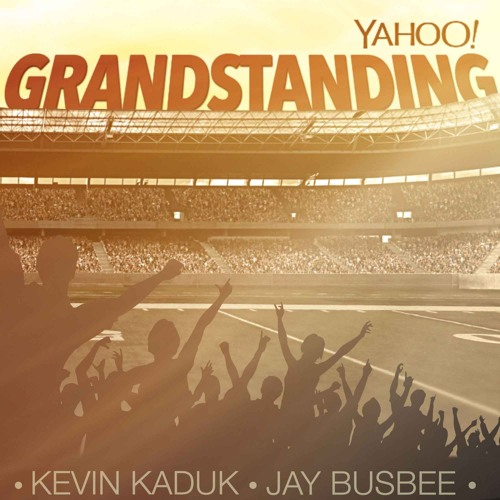Grandstanding by Yahoo Sports's avatar