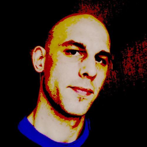 Dj Dargo's avatar