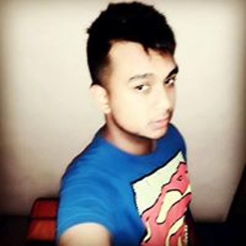 Junaid Jsk Khan's avatar
