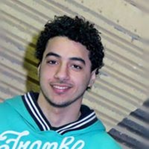 Hamada Mostafa's avatar