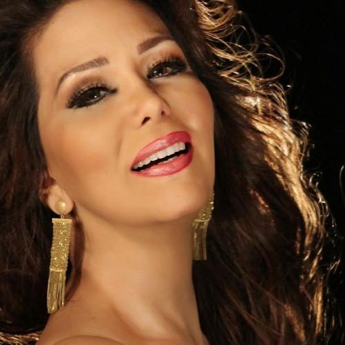 Ale Garza La Voz Regia's avatar