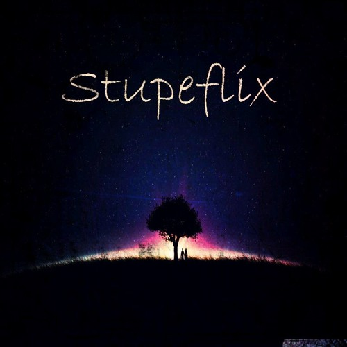 StupeflixDnB's avatar