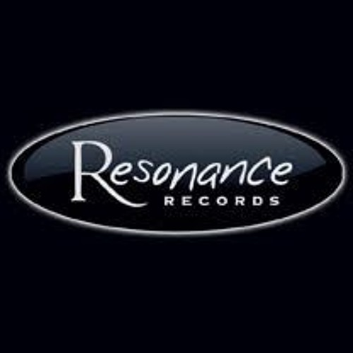 Resonance Records's avatar