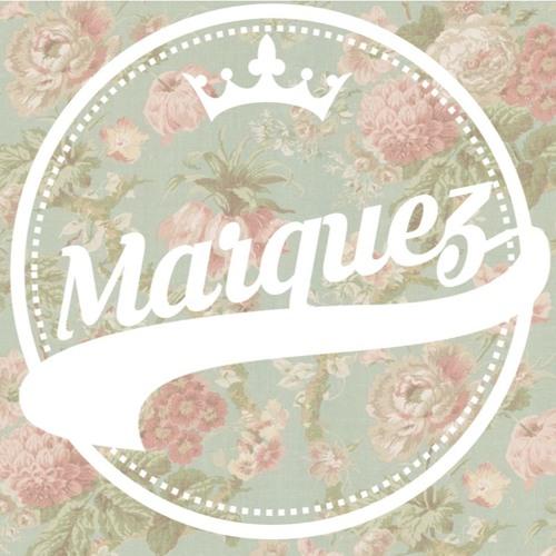 Marquez's avatar