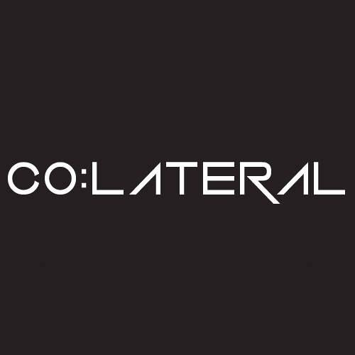 Co:Lateral's avatar