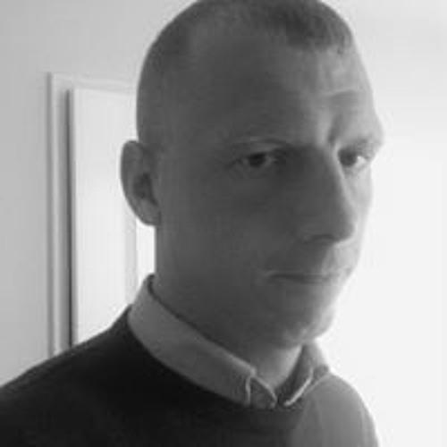 Dominic Phelan's avatar
