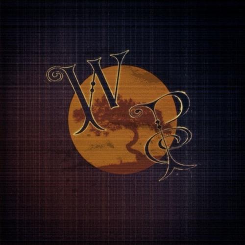 Whisperin' Pine's avatar
