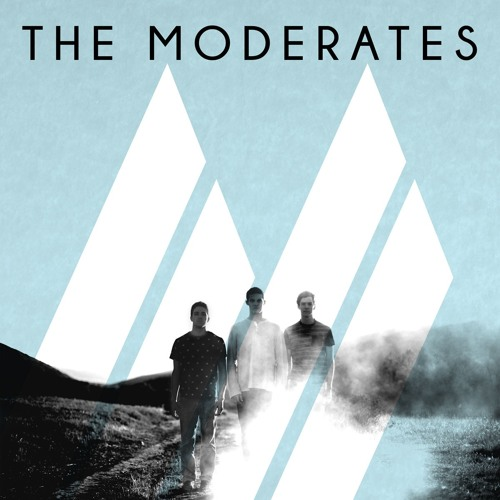The Moderates Band's avatar