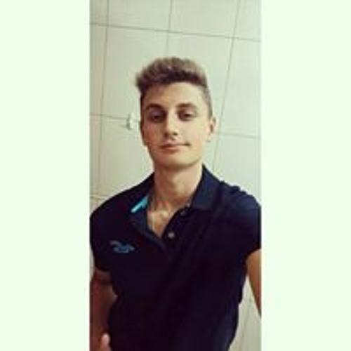 Caio Murilo Scucato's avatar