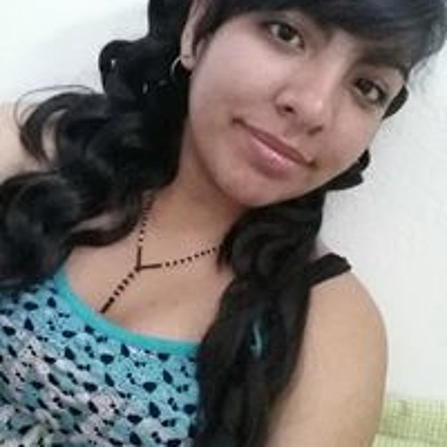 Diana Galdamez's avatar