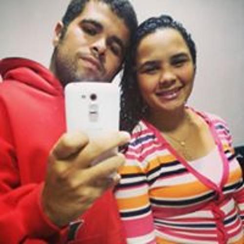 Leonardo Luiz's avatar