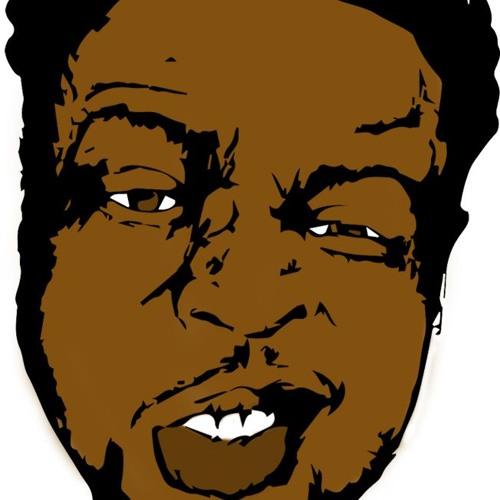 CHI BULLY's avatar