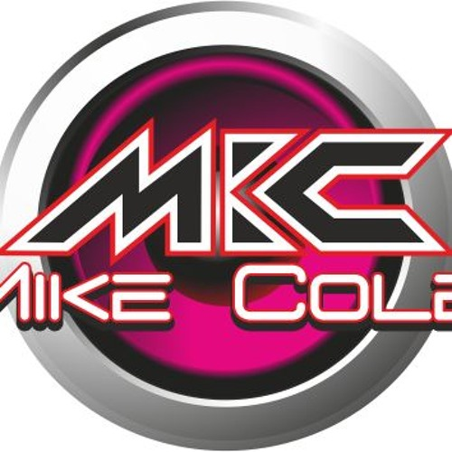 Mike Cole's avatar
