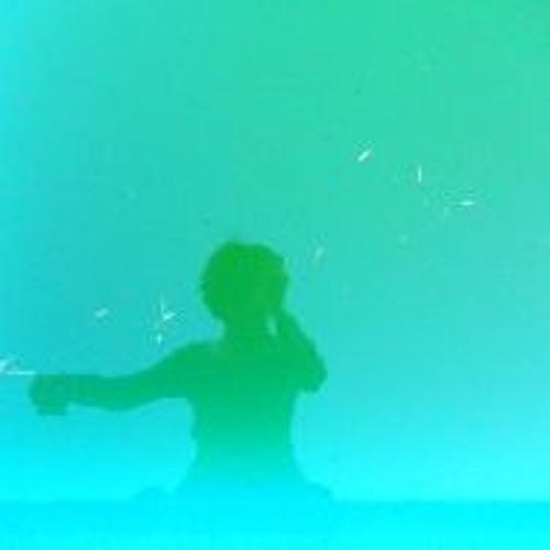 eduds's avatar