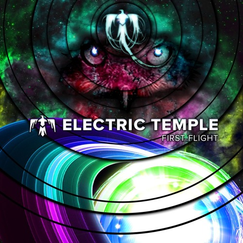 Electric Temple's avatar