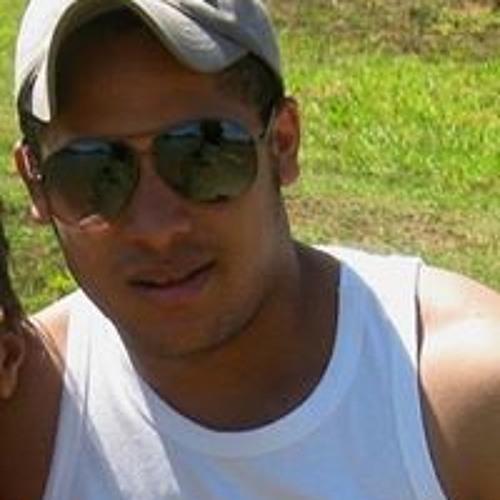 Higino Soares's avatar