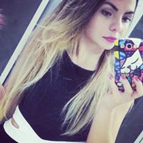 Luciana Cunha's avatar