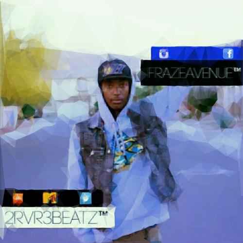 FrazeAvenue ™ウェルス lilave's avatar