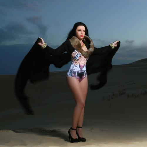 Julia Koch Live Vocal's avatar