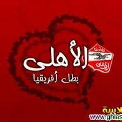 Shody Ashraf