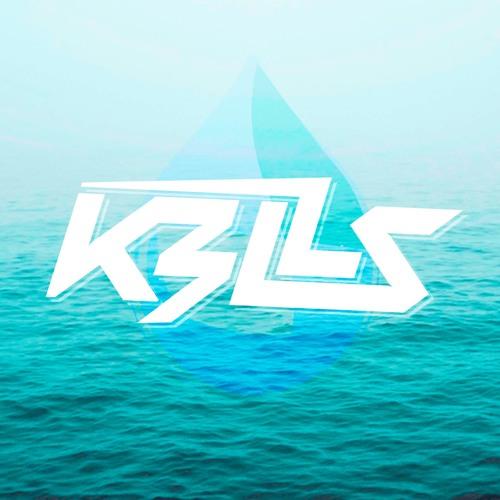 K3LLs's avatar