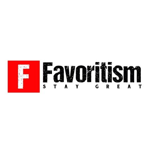 Favoritism FVTSM's avatar