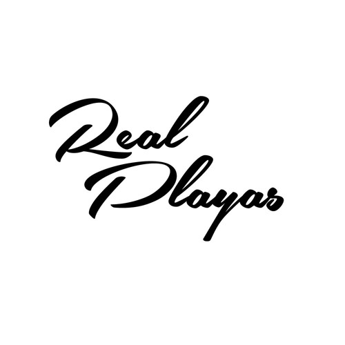 Real Playas's avatar