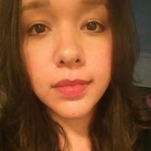 djbadgerz's avatar