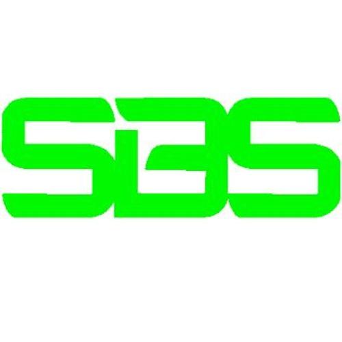 Sebastian Berenguer's avatar
