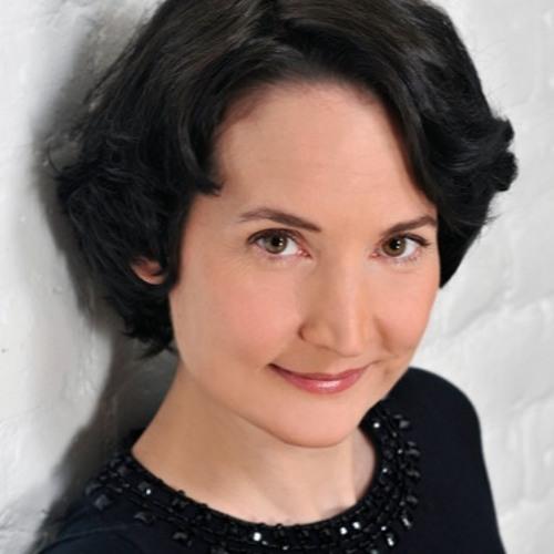 Amy Bartram, soprano's avatar