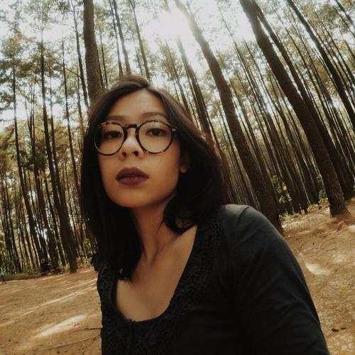 Fatmawatinasution's avatar