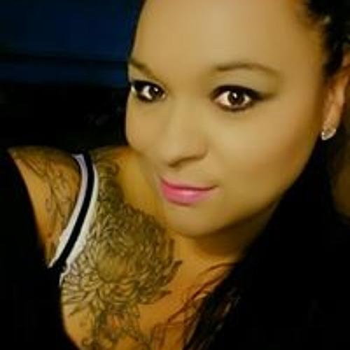 Taneshia Lozano's avatar