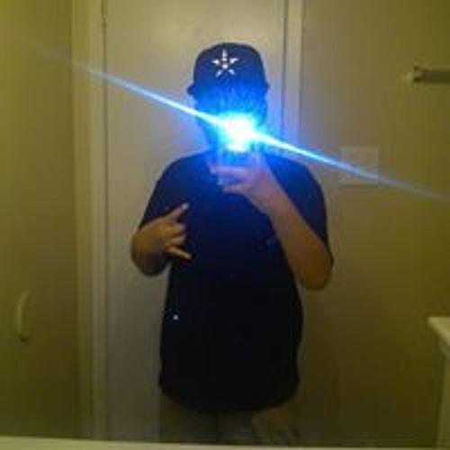 Jesse Blanco's avatar