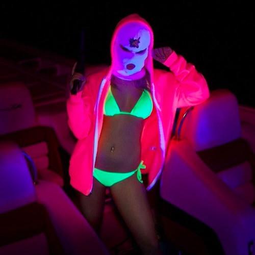 AmandaLyes's avatar