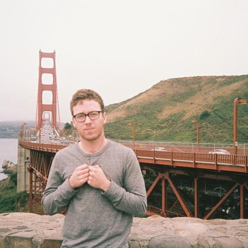 Henry Joyner's avatar