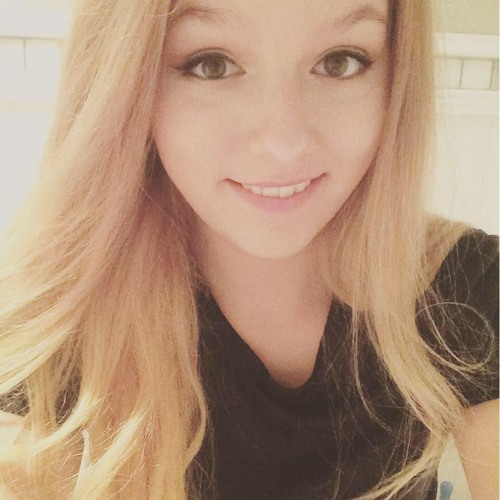 LeahJacqueline's avatar