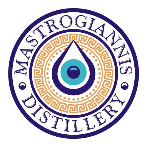 GreekDistillery's avatar