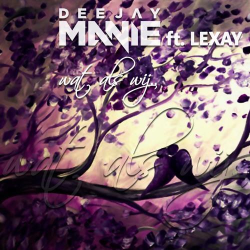 DJMANIE's avatar