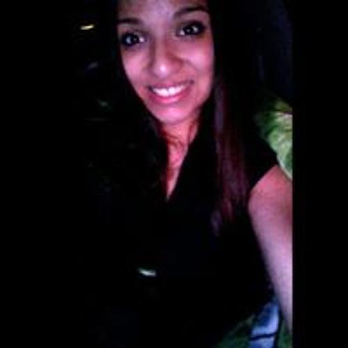 Dani Lopez's avatar